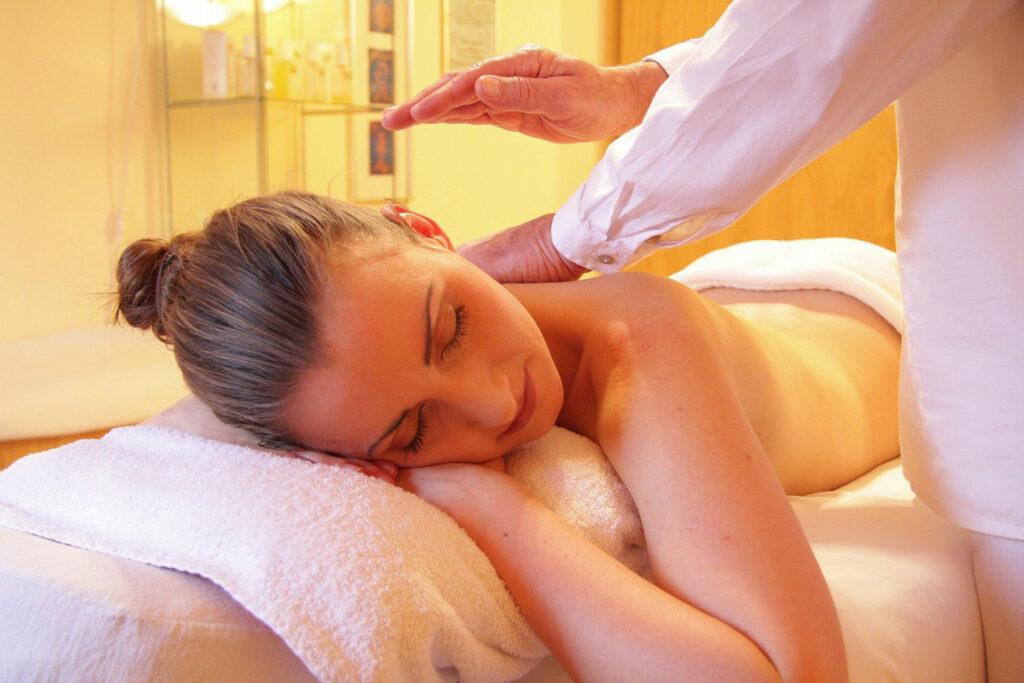 massaggi resort casanova san quirico dorcia