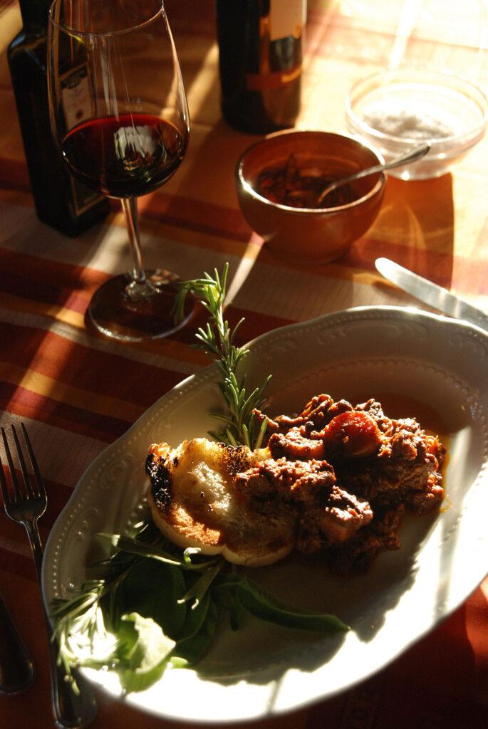 resort-casanova-ristorante-la-taverna-del-barbarossa-san-quirico-dorcia